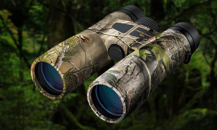 Best Hunting Binoculars Of 2018