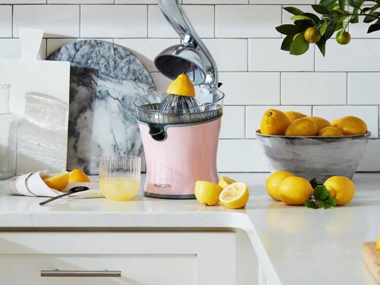 Best Juicer Machines 2019