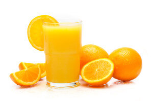 orangejuicermachine