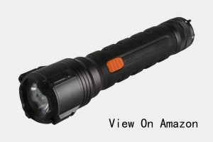 5.11 Tactical SR A6 Flashlight