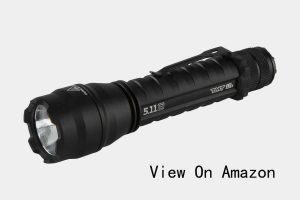 5.11 Tactical TMT L2X Flashlight