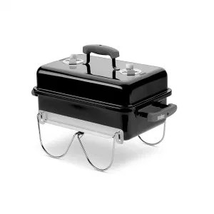 Charcoal Grill Weber 121020