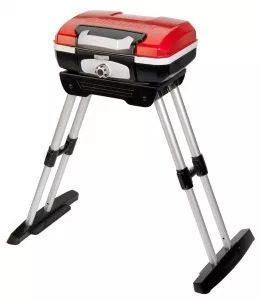 Cuisinart Portable Gas Grill CGG-180