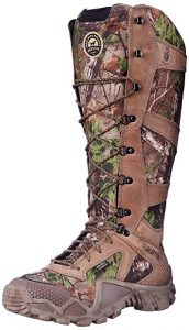 Irish Setter Mens 2875 Vaprtrek Waterproof Hunting Boot
