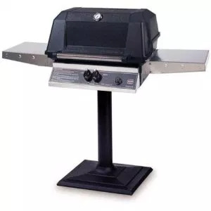 Mhp Wnk4dd Gas Grills Review