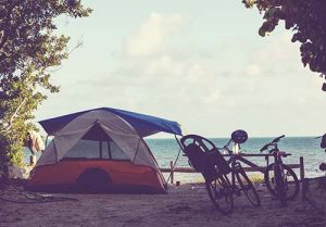 Best Beach Tent For Camping