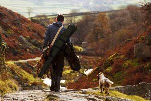 Best Hunting Destinations