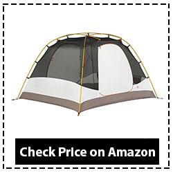 Kelty Trail Ridge 4 Person Tent